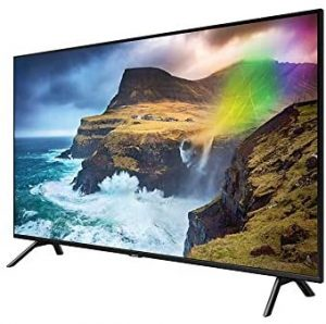 Choisir TV 65 pouces 163 cm