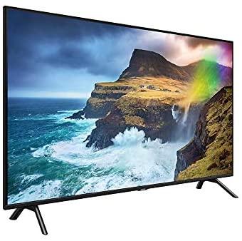 Meilleure Choisir TV 65 pouces 163 cm